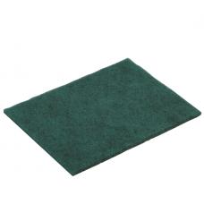 Vileda: Ручной Пад стандарт 15х23см зеленый