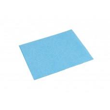 Vileda: Салфетка  ДжиПи Плюс 50х35см синий