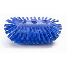 HACCPER: Щетка-ерш 254мм жесткая для мытья емкостей