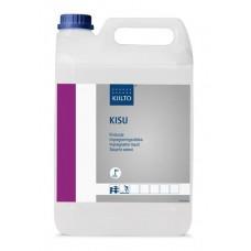 KiiltoClean: Кису 5л пропитка для защиты керамических поверхностей