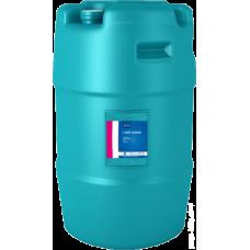 KiiltoClean: Л5002 20л активатор усилитель стирки