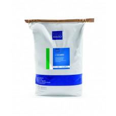 KiiltoClean: Мерви L104 20кг стиральный порошок для белого белья