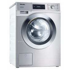 Miele PWM506 DV MopStar 60 профессиональная стиральная машина