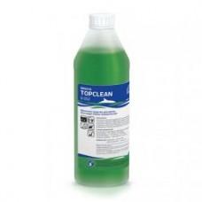 Dolphin: Имнова ТопКлин 1л для мытья и обезжиривания полов, стен