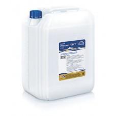 Dolphin: ПроЛАун Форс 10л жидкий усилитель для стирки белья на основе ПАВ+эн