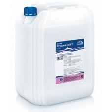 Dolphin: ПроЛаун Софт 10л кондиционер-ополаскиватель для белья гипоаллергенн