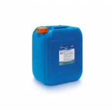 Dolphin: ПроЛаун Базис 20л щелочной усилитель для  жесткой воды