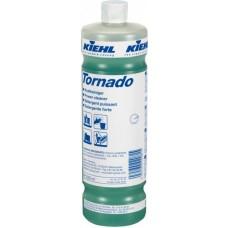 Kiehl: Торнадо 1л средство для ежедневной уборки