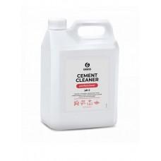 Grass: Цемент Клинер 6,3кг