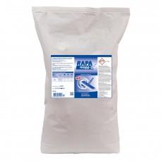 Dr.Schnell: RAPA MOPP 14,5кг стиральный порошок для мопов и салфеток