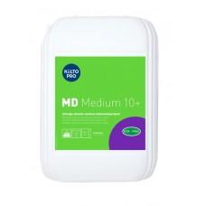 KiiltoClean: Медиум 10+ 10л для машинного мытья посуды
