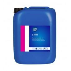 KiiltoClean: L5005 20 л усилитель стирки для особо сильных загрязнений
