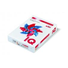 Канцелярские товары: Бумага А4 80 г/м 500л IQ economy,  класс С+ для оргтехники