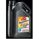 Чистящее средство: УНИКУМ Жироудалитель 3л для плит (канистра)