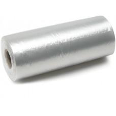 Одноразовая продукция: Пакет фасовочный 25х40см 8мкм ПНД