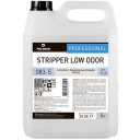 Pro-Brite: STRIPPER LOW ODOR 5л триппер с низким уровнем запаха