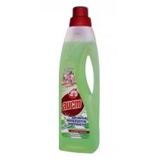 Чистящее средство: АИСТ Универсал 950мл ЗЕЛЕНЫЙ БРИЗ