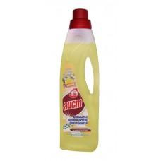 Чистящее средство: АИСТ Универсал 950мл ЛАНДЫШ