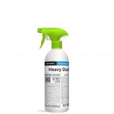 Pro-Brite: Хеви Дьюти 500мл для обезжиривания всех моющихся поверхностей