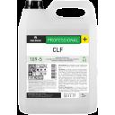 Pro-Brite: CLF 5л кожный антисептик на основе спиртов и ЧАС