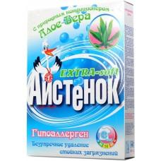 Стиральный порошок Аистенок 400г СОФТ
