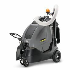 KARCHER: Машина поломоечная коммунальная IC 15/240W Basic