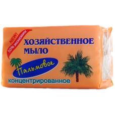 Мыло хозяйственное: 200г Пальмовое Аист