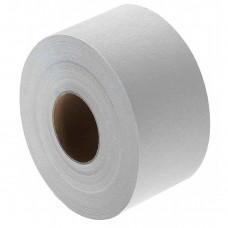 Вик: Бумага туалетная 200м 1сл серая