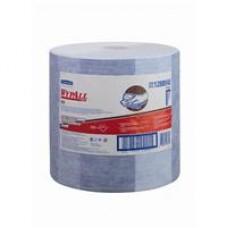 Kimberly-Clark: Салфетки Вайпол Х90 450 листов 2-слойные белые