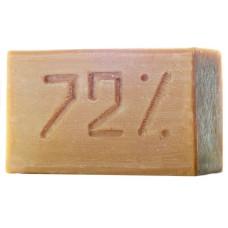 Мыло хозяйственное: 200г 72% Аист