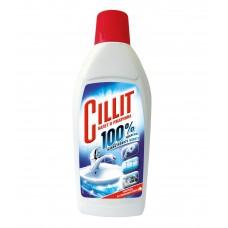 Чистящее средство: СИЛИТ 450мл от ржавчины и камня