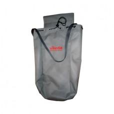 Vileda: Мешок для мопов серый
