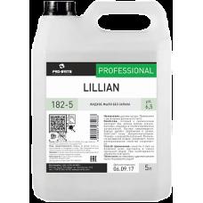 Pro-Brite: Мыло Лилиан 5л жидкое нейтральное
