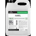 Pro-Brite: Мыло жидкое Изабель 5л с ароматом парфюма
