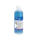 Dolphin: Супер Кристал 1л концентрированное средство для мытья стекол
