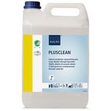 KiiltoClean: Плюсклин 5л слабощелочное универсальное средство
