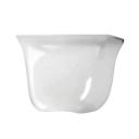 Tork: Кнопка для диспенсера S1 Elevation для жидкого мыла, белая