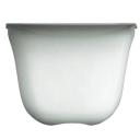 Tork: Кнопка для диспенсера S4 Elevation для жидкого мыла белая