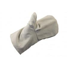 Перчатки: Рукавицы х/б 2-й наладонник рабочие
