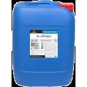 Pro-Brite: SL-230 (alum) 5л для мойки ёмкостей, тары и другого оборудования