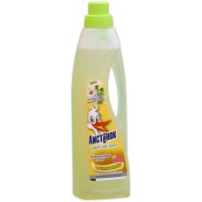 Моющее средство: Аистенок 950мл для мытья пола в детских комнатах