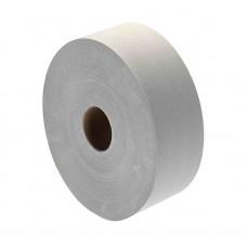 Вик: Бумага туалетная 480м 1сл серая