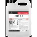 Pro-Brite: MELS A-8 5л 5л для машинного ополаскивания посуды и столовых приборов