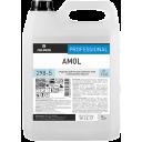 Pro-Brite: Амол 5л для чистки кухонного оборудования и посуды