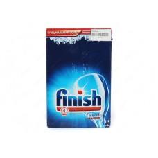 Моющее средство: ФИНИШ 1,5кг защитная соль д/ПММ