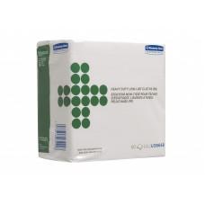 Kimberly-Clark: Салфетки КК 30х30см для подготовки поверхности белые