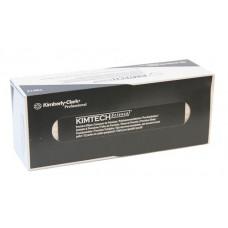 Kimberly-Clark CR: Салфетки Кимтех Саенс 196л 1сл для оптики белые