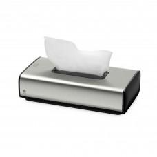 Tork: Диспенсер F1 для салфеток для лица металлический