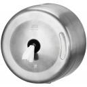 Tork: Диспенсер Т8 SmartOne® для туалетной бумаги в рулонах металл