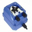 KiiltoClean: Дозатор Seko PR-1 для ополаскивателя с регулировкой по скорости